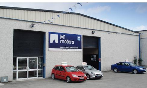 m1-motors-outside